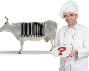 La Trazabilidad en la gastronomía