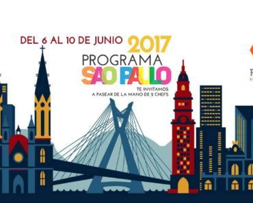 Fispal 2017 Programa