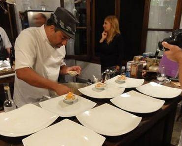 La Calidad en Gastronomía Certificaciones de Productos